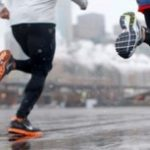 Affinity Personal Training Running